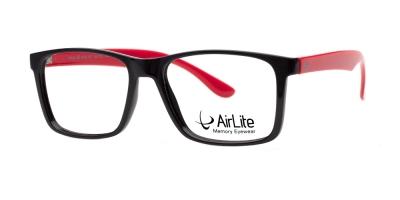 AirLite - AirLite 311 C02 5419 OPT