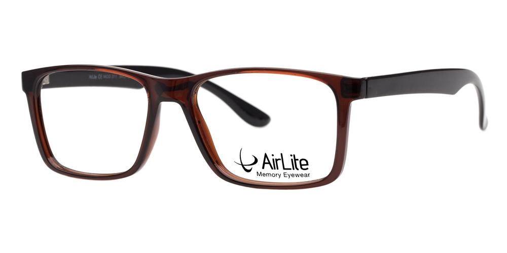 AirLite 311 C34 5419 OPT