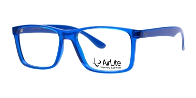 AirLite - AirLite 311 C40 5419 OPT