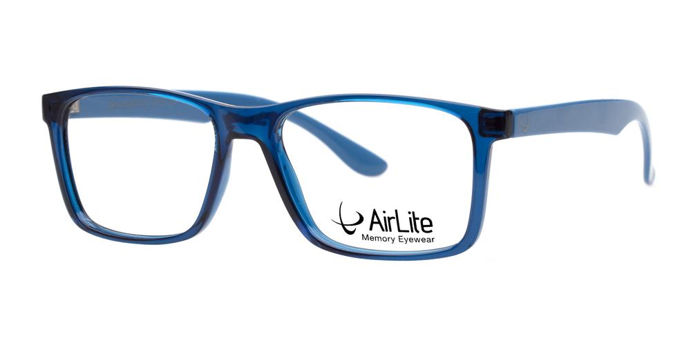 AirLite 311 C61 5419 OPT