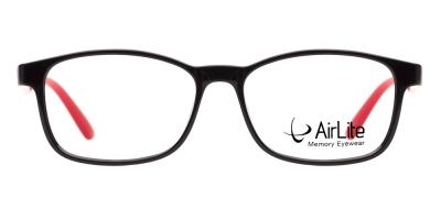 AirLite - AirLite 312 C02 5218 OPT (1)