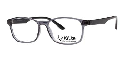 AirLite - AirLite 312 C15 5218 OPT