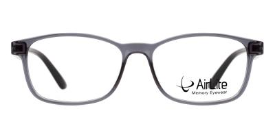 AirLite - AirLite 312 C15 5218 OPT (1)