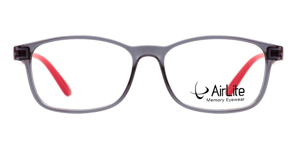 AirLite 312 C16 5218 OPT