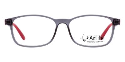 AirLite - AirLite 312 C17 5218 OPT (1)