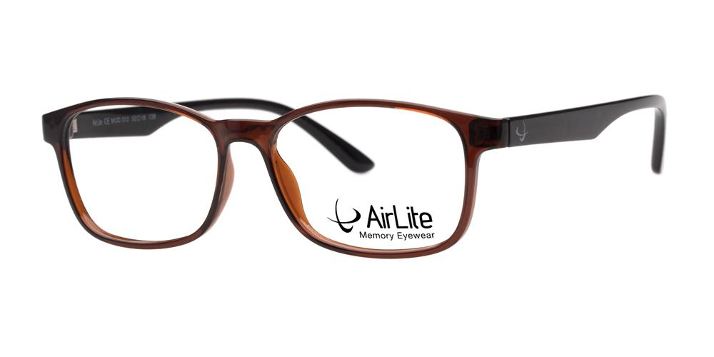 AirLite 312 C34 5218 OPT