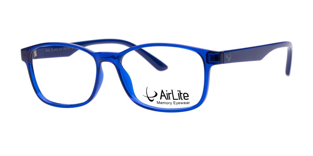 AirLite 312 C40 5218 OPT