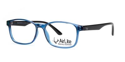 AirLite - AirLite 312 C60 5218 OPT