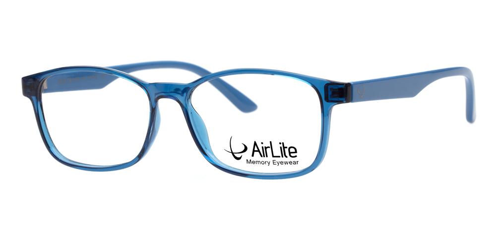 AirLite 312 C61 5218 OPT