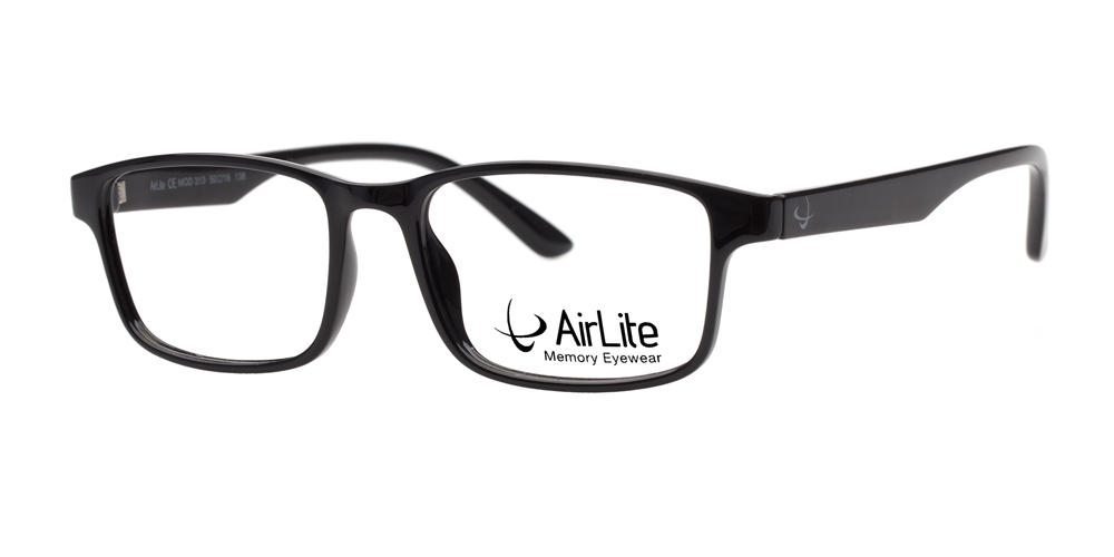 AirLite 313 C01 5018 OPT