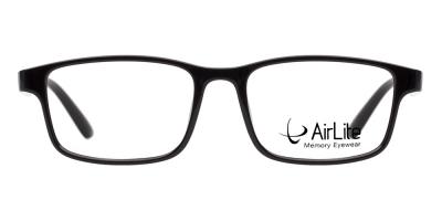 AirLite - AirLite 313 C01 5018 OPT (1)