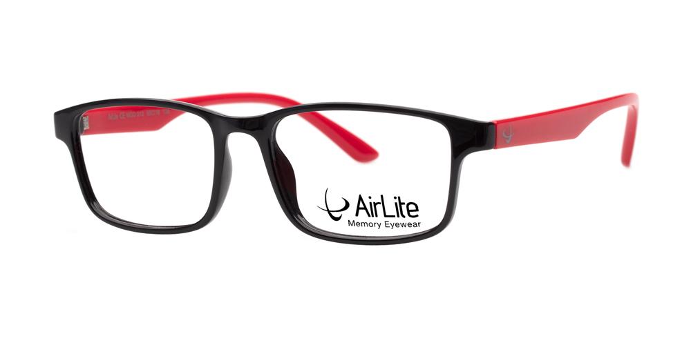 AirLite 313 C02 5018 OPT