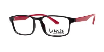 AirLite - AirLite 313 C03 5018 OPT