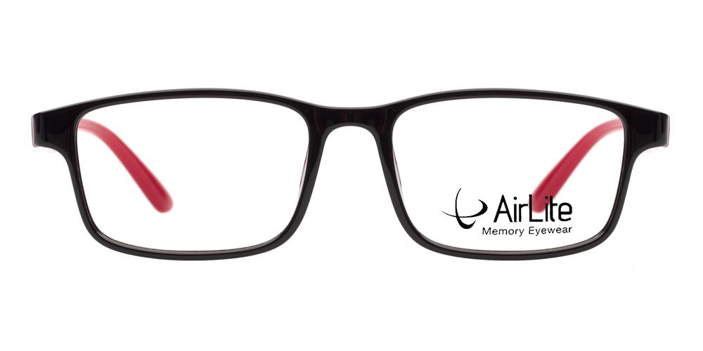 AirLite 313 C03 5018 OPT