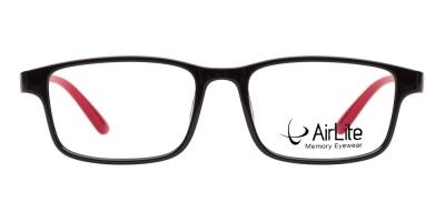 AirLite - AirLite 313 C03 5018 OPT (1)