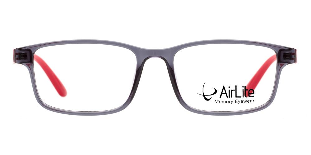 AirLite 313 C16 5018 OPT