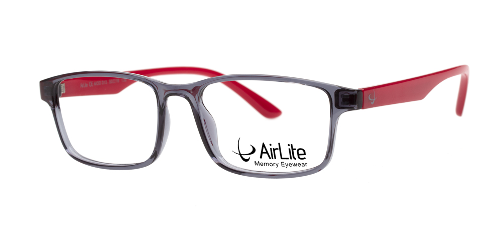 AirLite 313 C17 5018 OPT