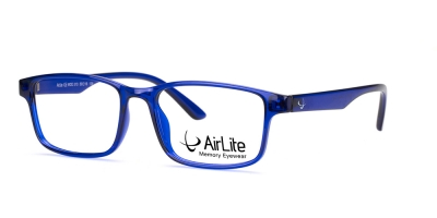 AirLite - AirLite 313 C40 5018 OPT