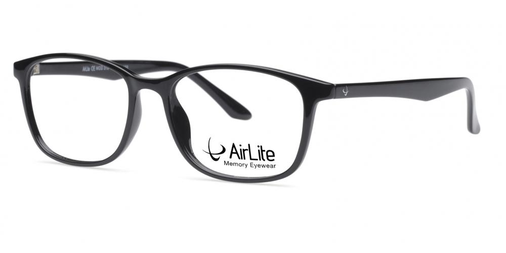 AirLite 315 C01 5118 OPT