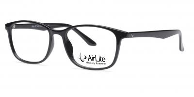 AirLite - AirLite 315 C01 5118 OPT