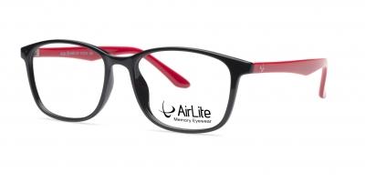 AirLite - AirLite 315 C02 5118 OPT