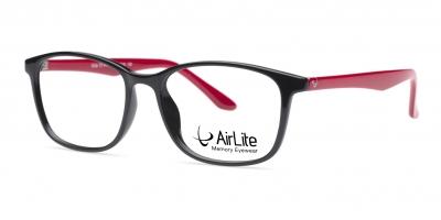 AirLite - AirLite 315 C03 5118 OPT