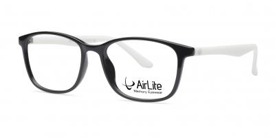 AirLite - AirLite 315 C04 5118 OPT
