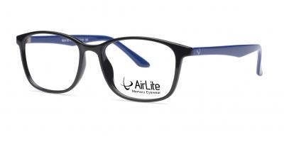 AirLite - AirLite 315 C09 5118 OPT