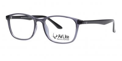 AirLite - AirLite 315 C15 5118 OPT