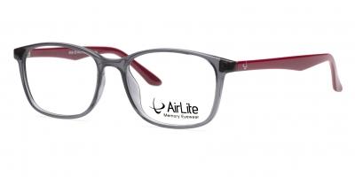 AirLite - AirLite 315 C17 5118 OPT