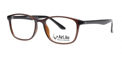 AirLite - AirLite 315 C34 5118 OPT