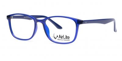 AirLite - AirLite 315 C40 5118 OPT