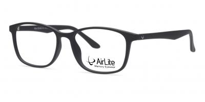 AirLite - AirLite 315 M01 5118 OPT