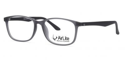 AirLite - AirLite 315 M15 5118 OPT
