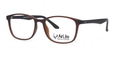 AirLite - AirLite 315 M34 5118 OPT