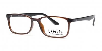 AirLite - AirLite 316 C34 5218 OPT
