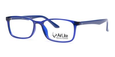 AirLite - AirLite 316 C40 5218 OPT