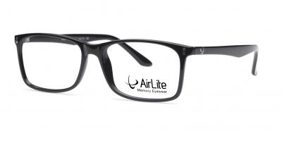 AirLite - AirLite 317 C01 5418 OPT