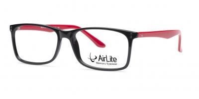 AirLite - AirLite 317 C02 5418 OPT