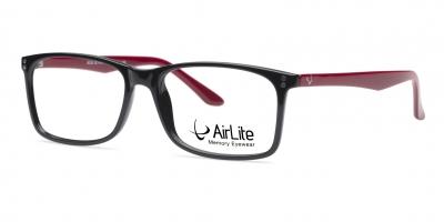 AirLite - AirLite 317 C03 5418 OPT