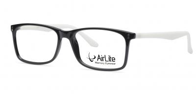 AirLite - AirLite 317 C04 5418 OPT