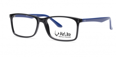 AirLite - AirLite 317 C09 5418 OPT