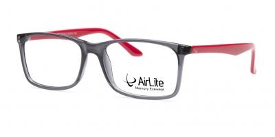 AirLite - AirLite 317 C15 5418 OPT