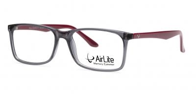 AirLite - AirLite 317 C17 5418 OPT