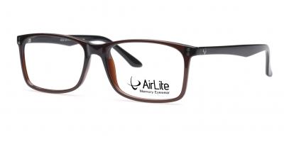 AirLite - AirLite 317 C34 5418 OPT