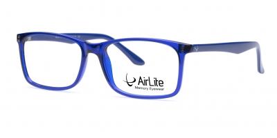AirLite - AirLite 317 C40 5418 OPT