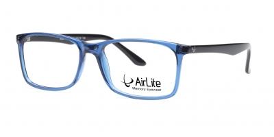 AirLite - AirLite 317 C60 5418 OPT