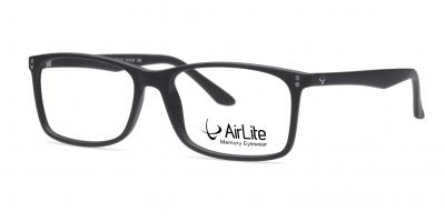 AirLite - AirLite 317 M01 5418 OPT