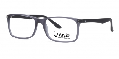 AirLite - AirLite 317 M15 5418 OPT