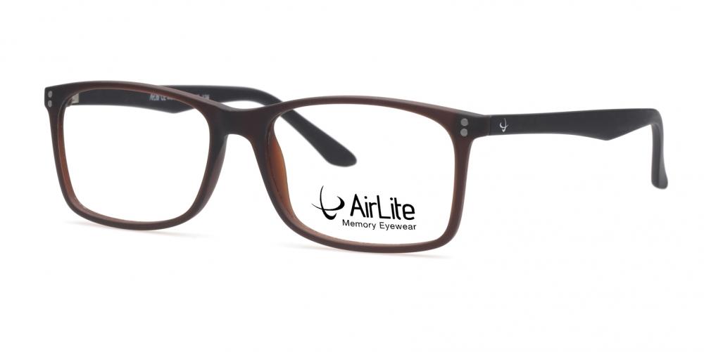 AirLite 317 M34 5418 OPT